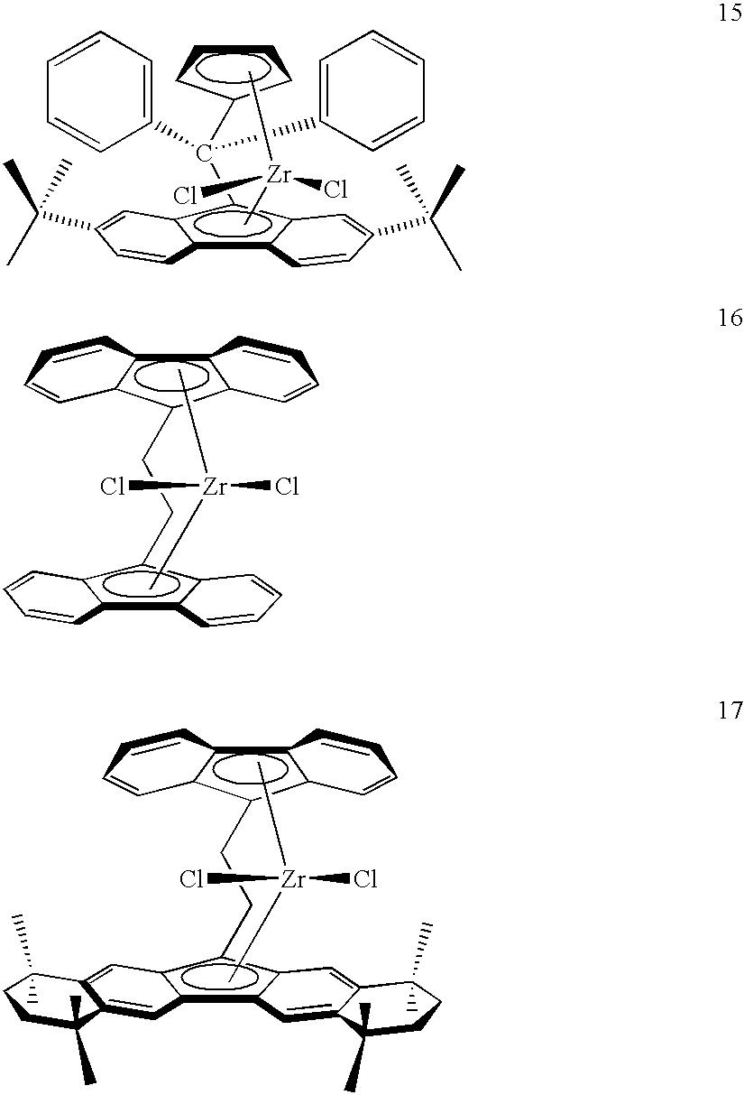 Figure US06469188-20021022-C00017