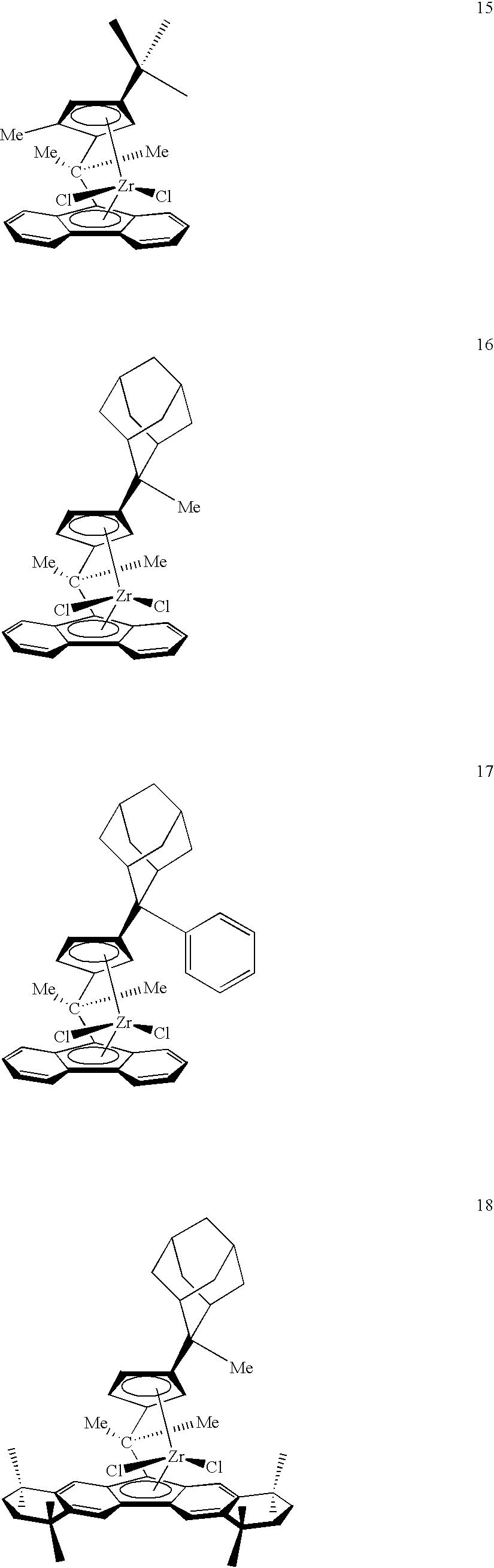 Figure US06469188-20021022-C00019