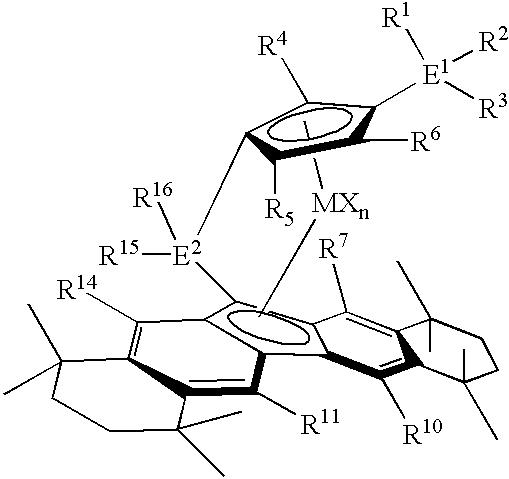 Figure US06469188-20021022-C00022