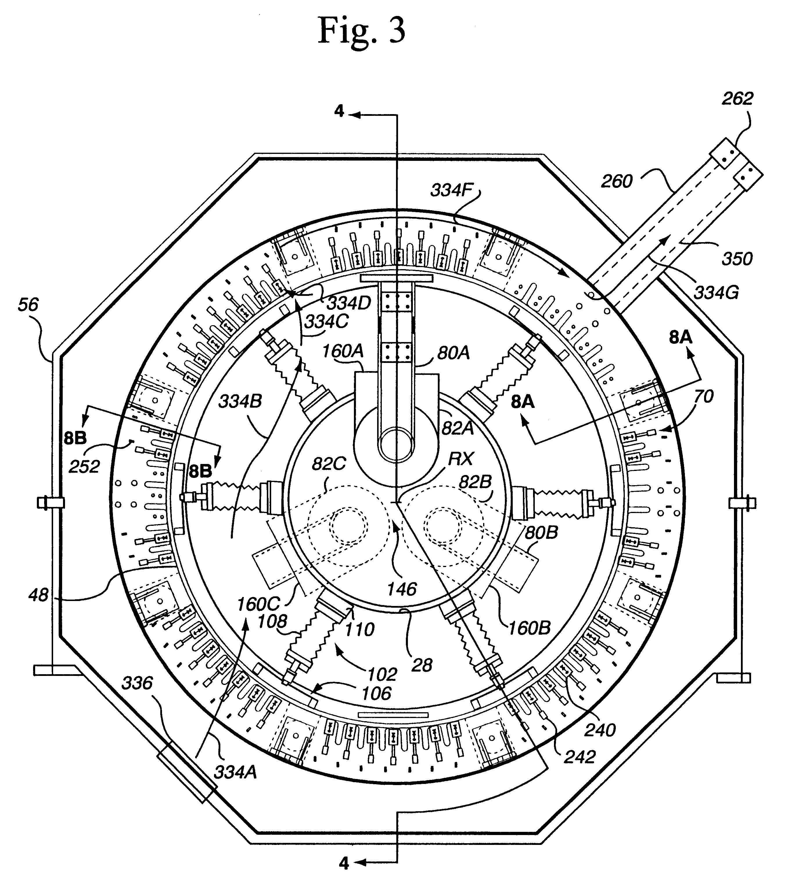 5e Rj 45 Wiring Diagram Free Download Wiring Diagram Schematic