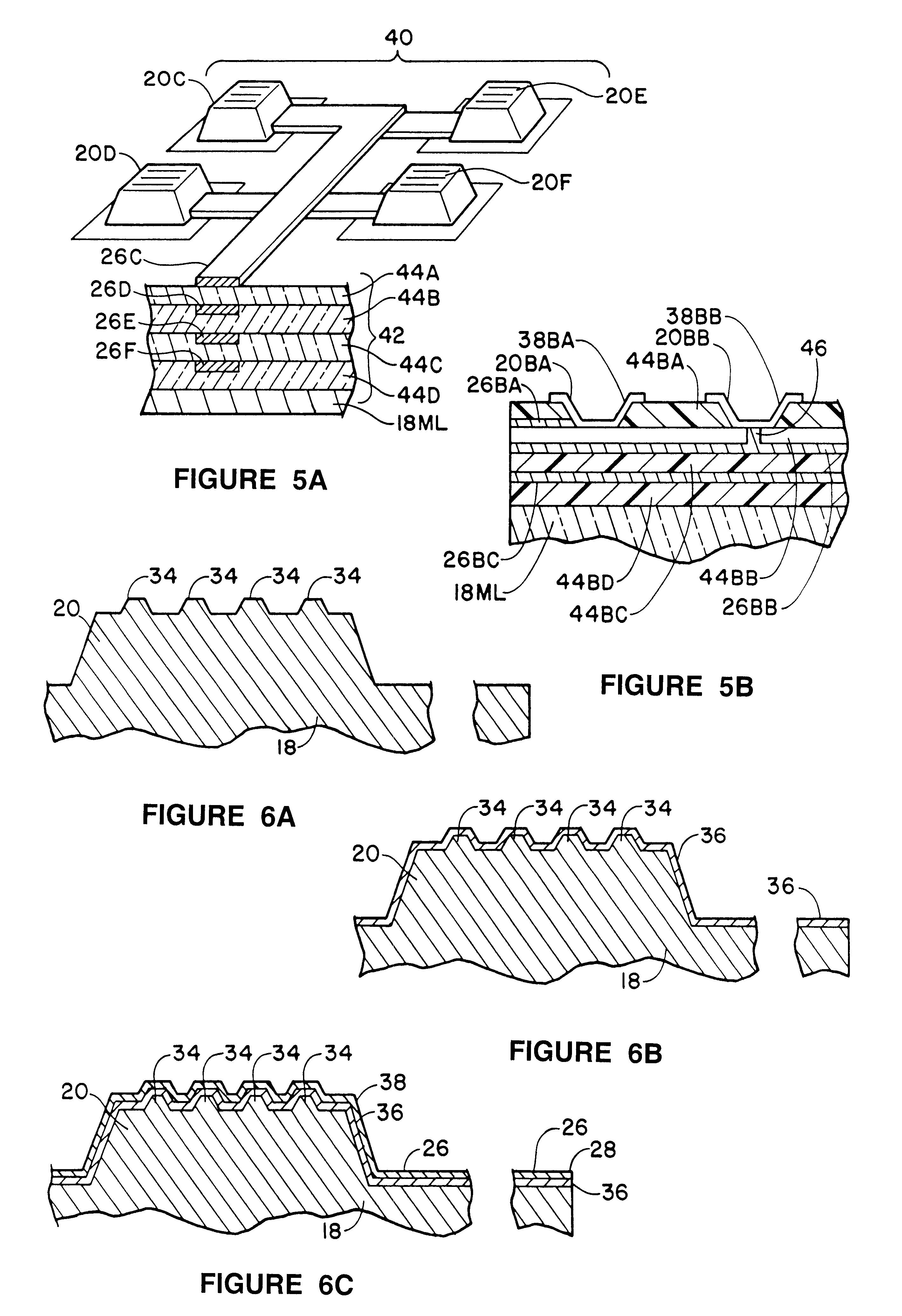 patent us6469537