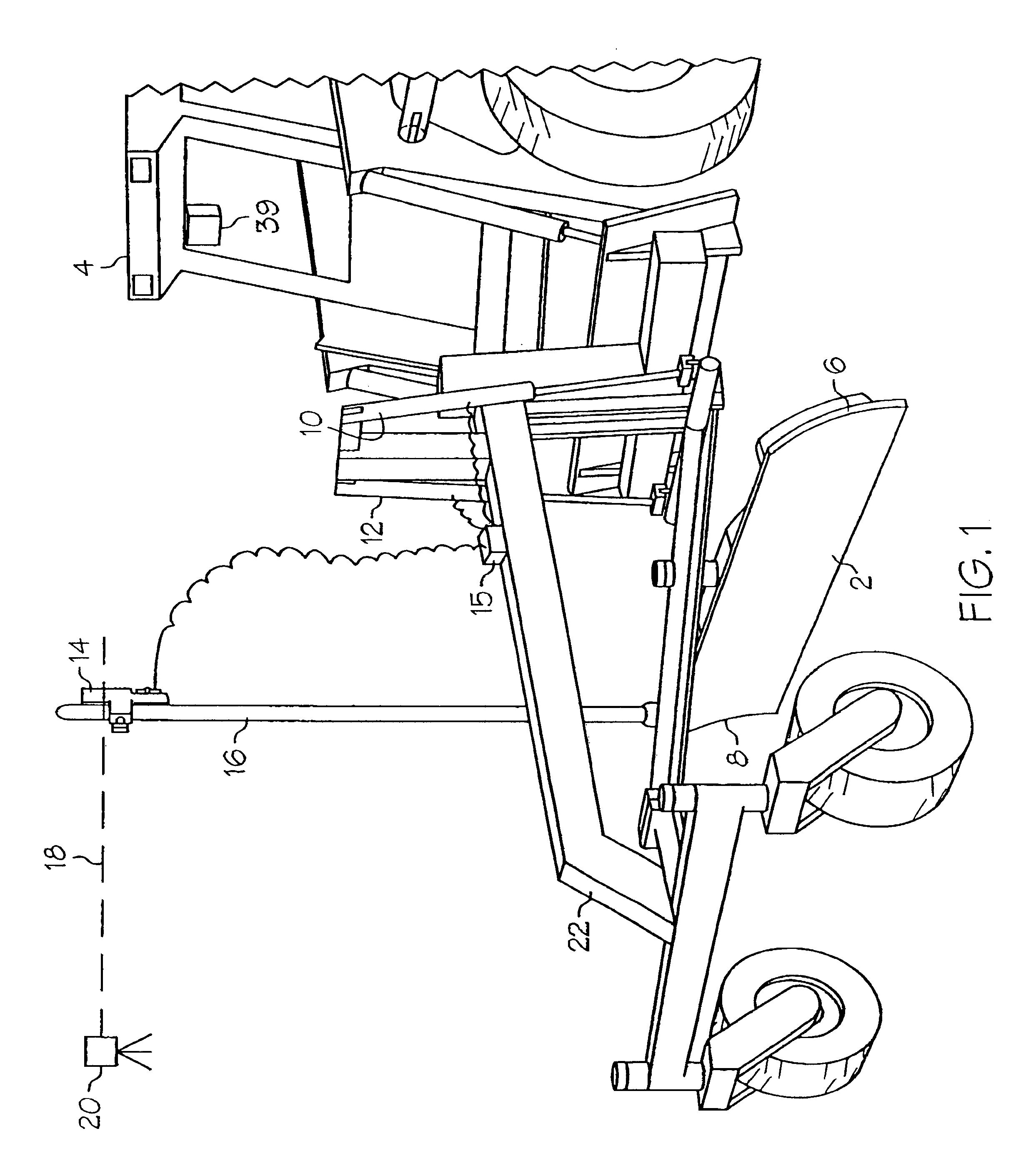 patent us6470251