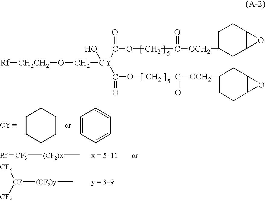 Figure US06472129-20021029-C00002