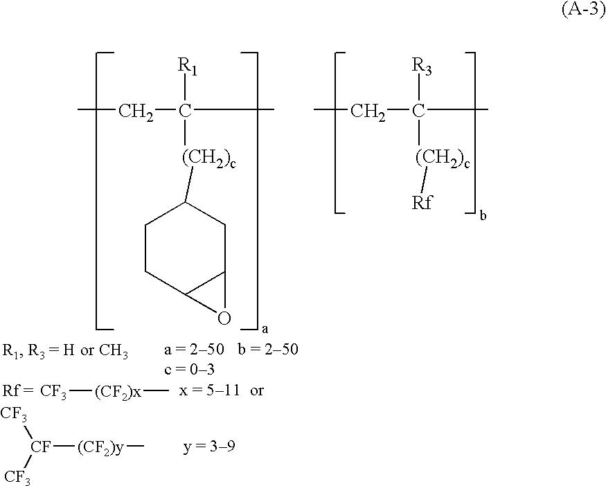 Figure US06472129-20021029-C00003