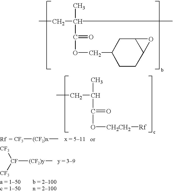 Figure US06472129-20021029-C00009