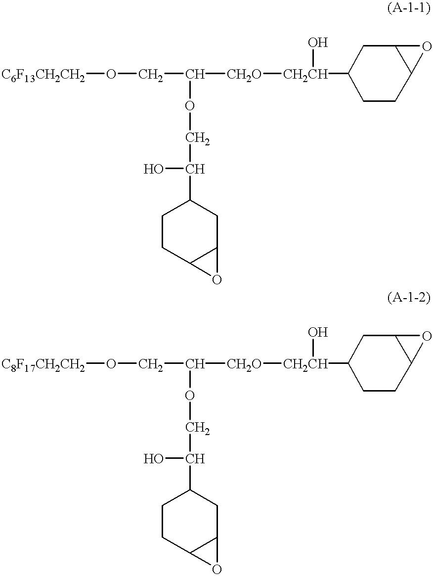 Figure US06472129-20021029-C00010