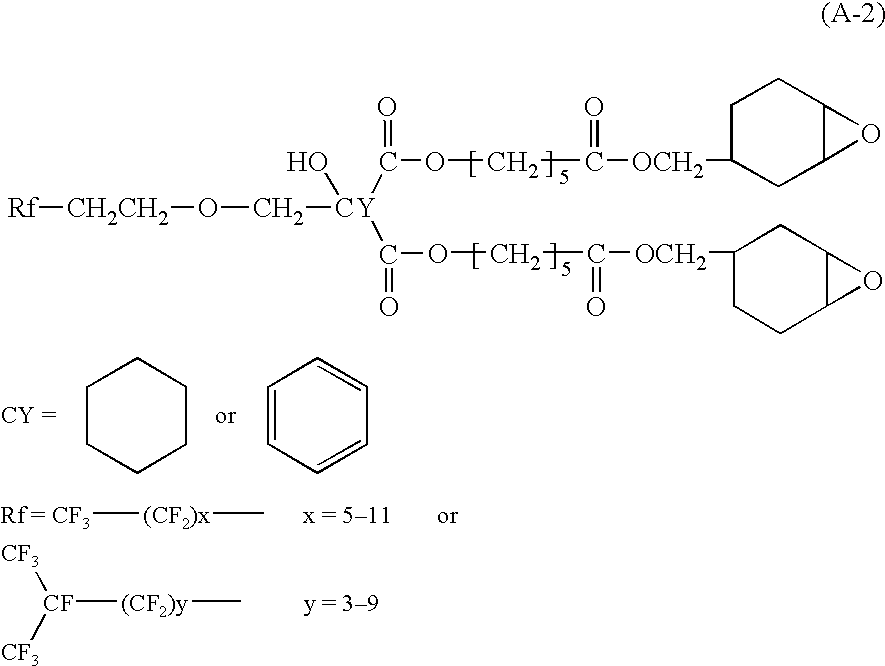 Figure US06472129-20021029-C00028