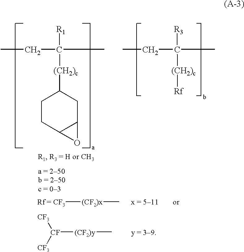 Figure US06472129-20021029-C00029
