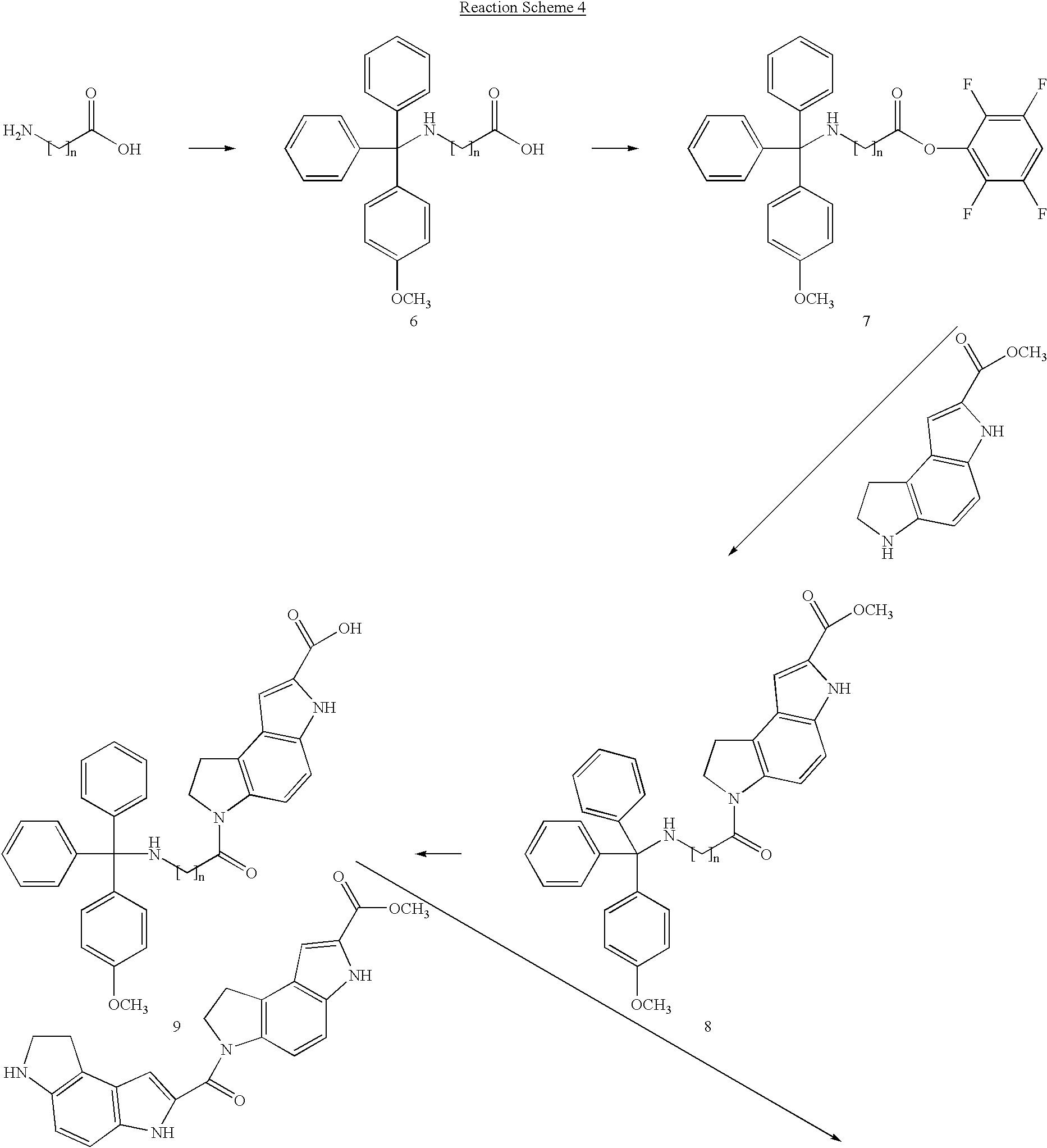 Figure US06472153-20021029-C00024