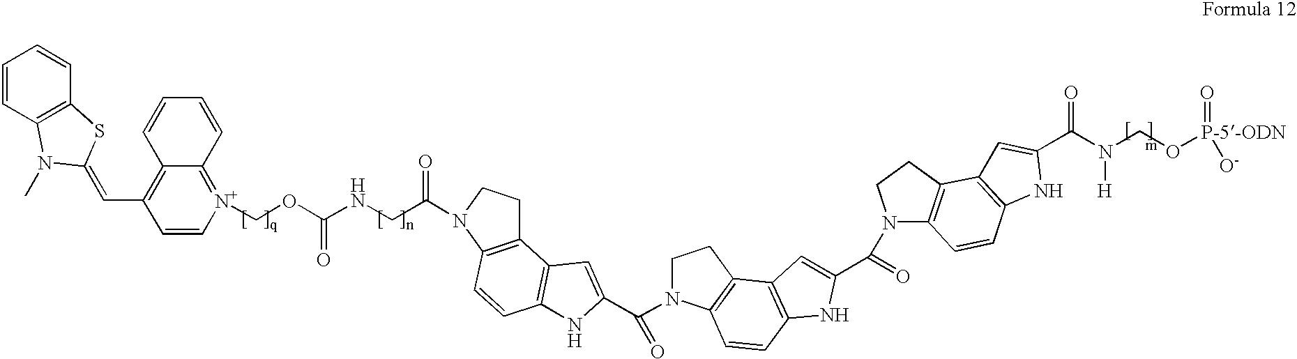 Figure US06472153-20021029-C00026