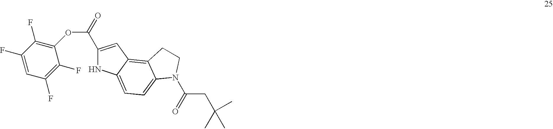 Figure US06472153-20021029-C00030
