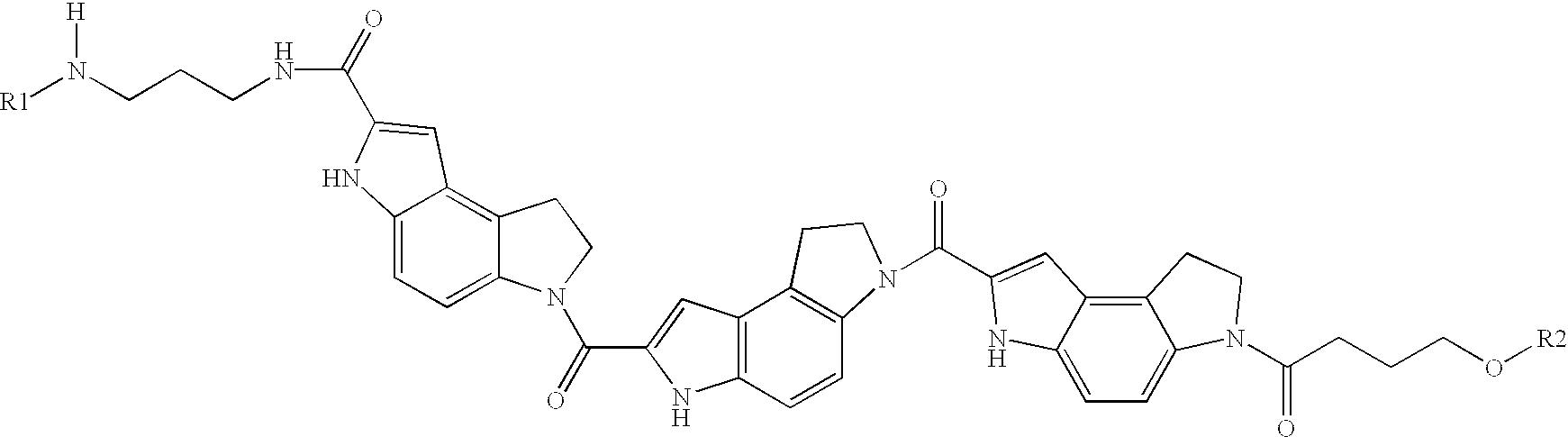 Figure US06472153-20021029-C00032