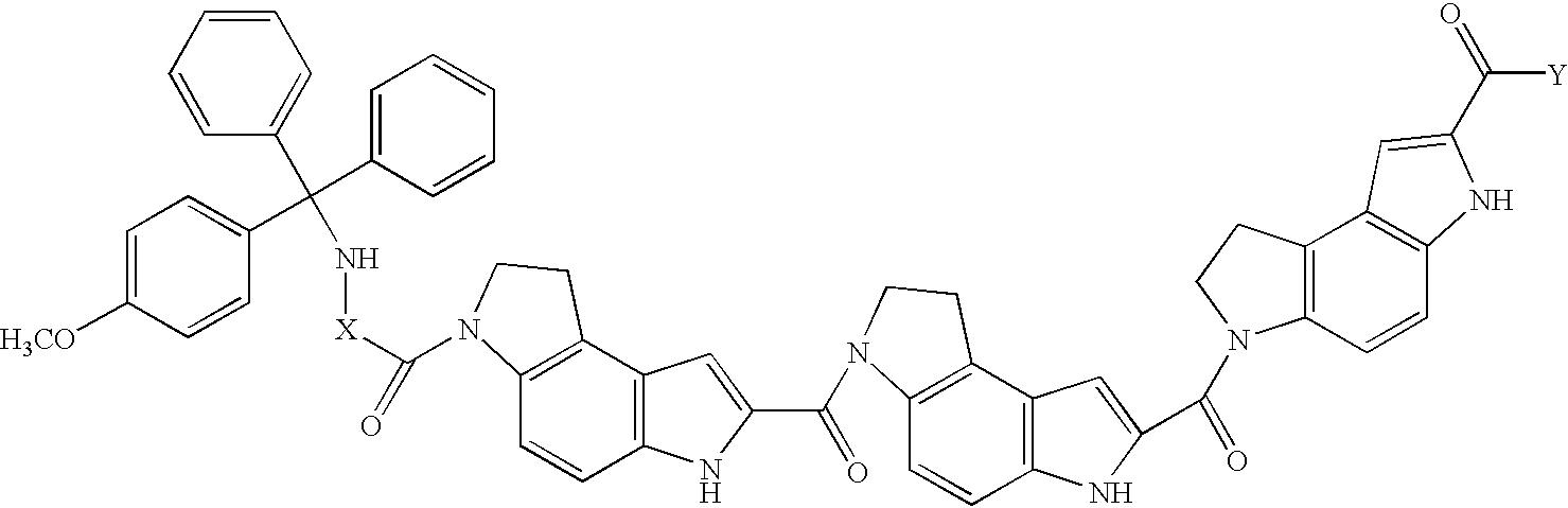 Figure US06472153-20021029-C00038