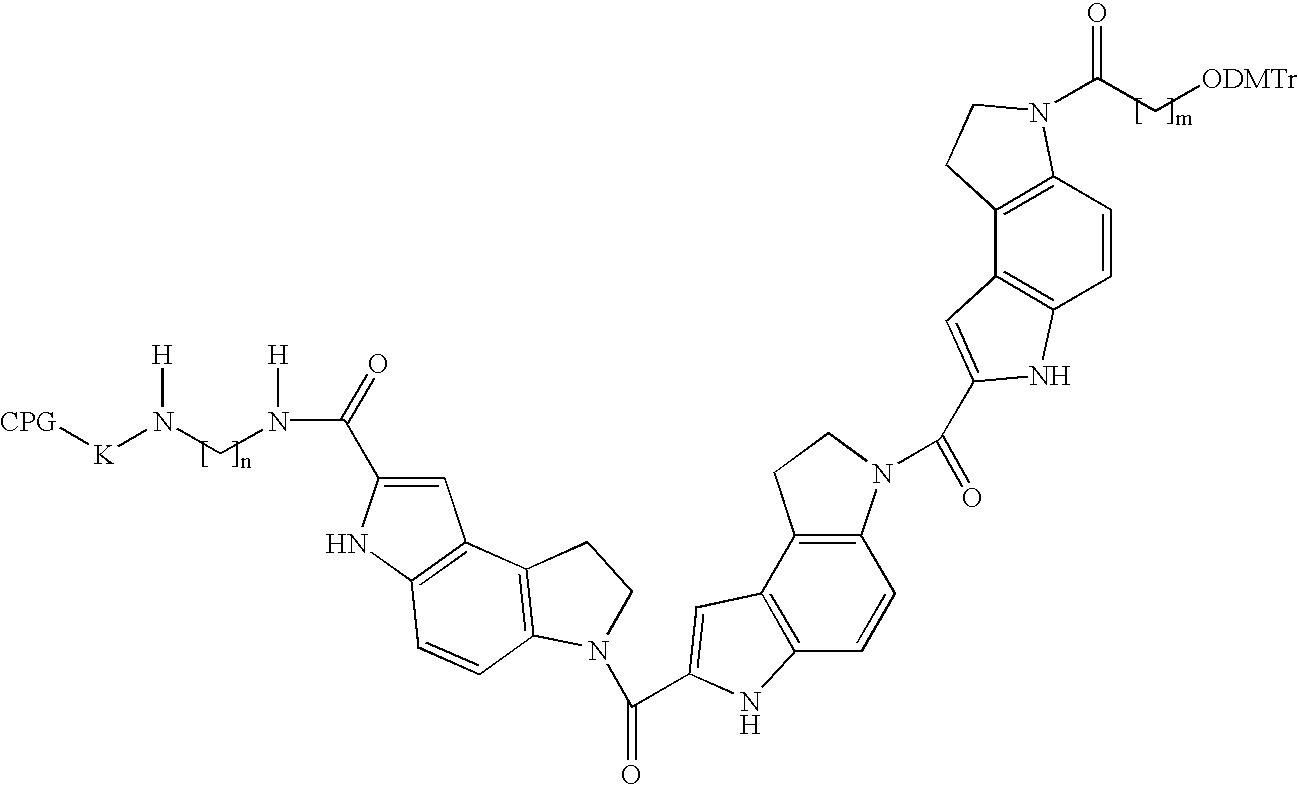 Figure US06472153-20021029-C00039