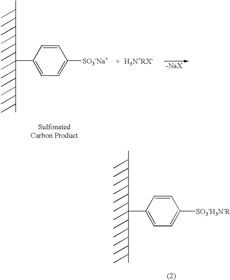 Figure US06472471-20021029-C00002