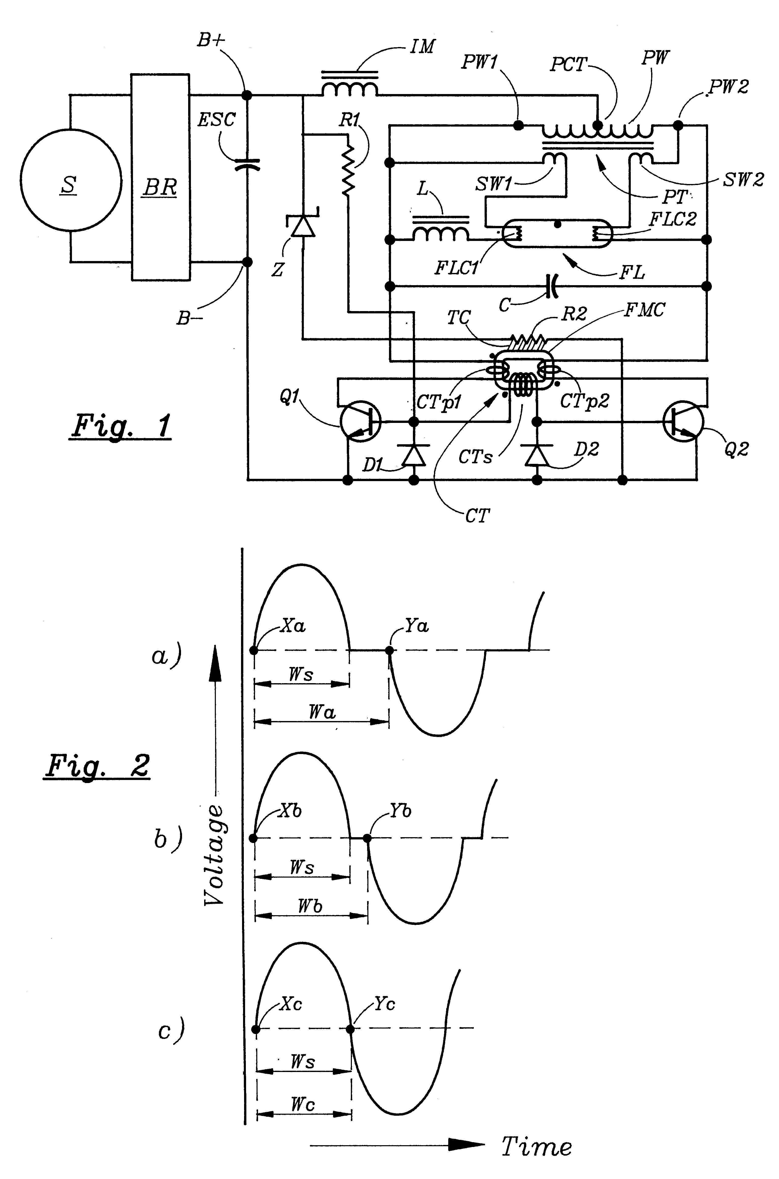 patent us6472827