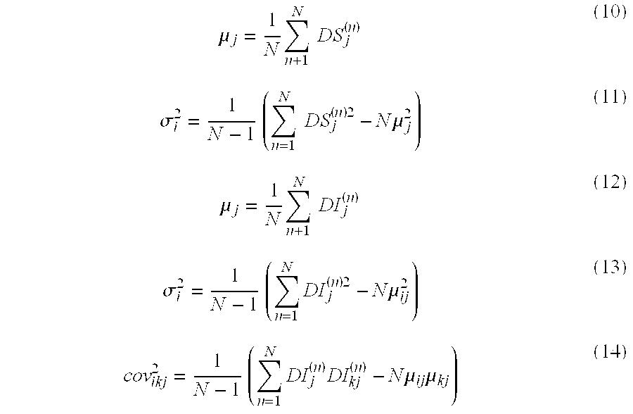 Figure US06473623-20021029-M00006