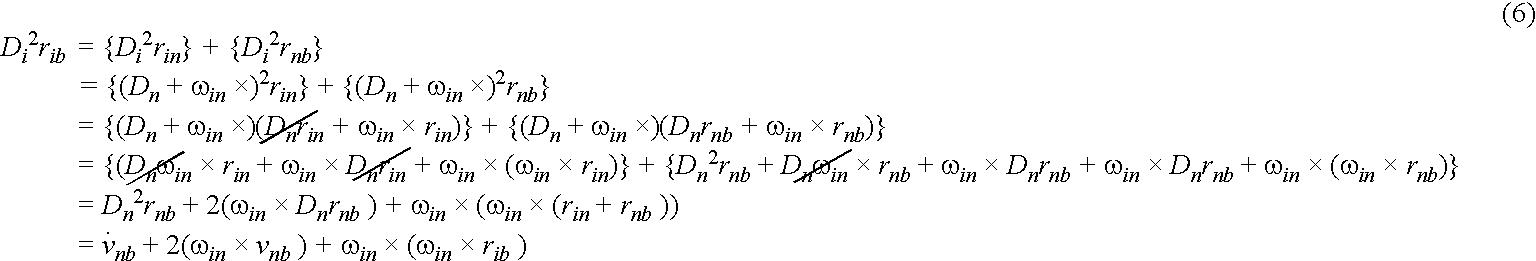 Figure US06474159-20021105-C00001