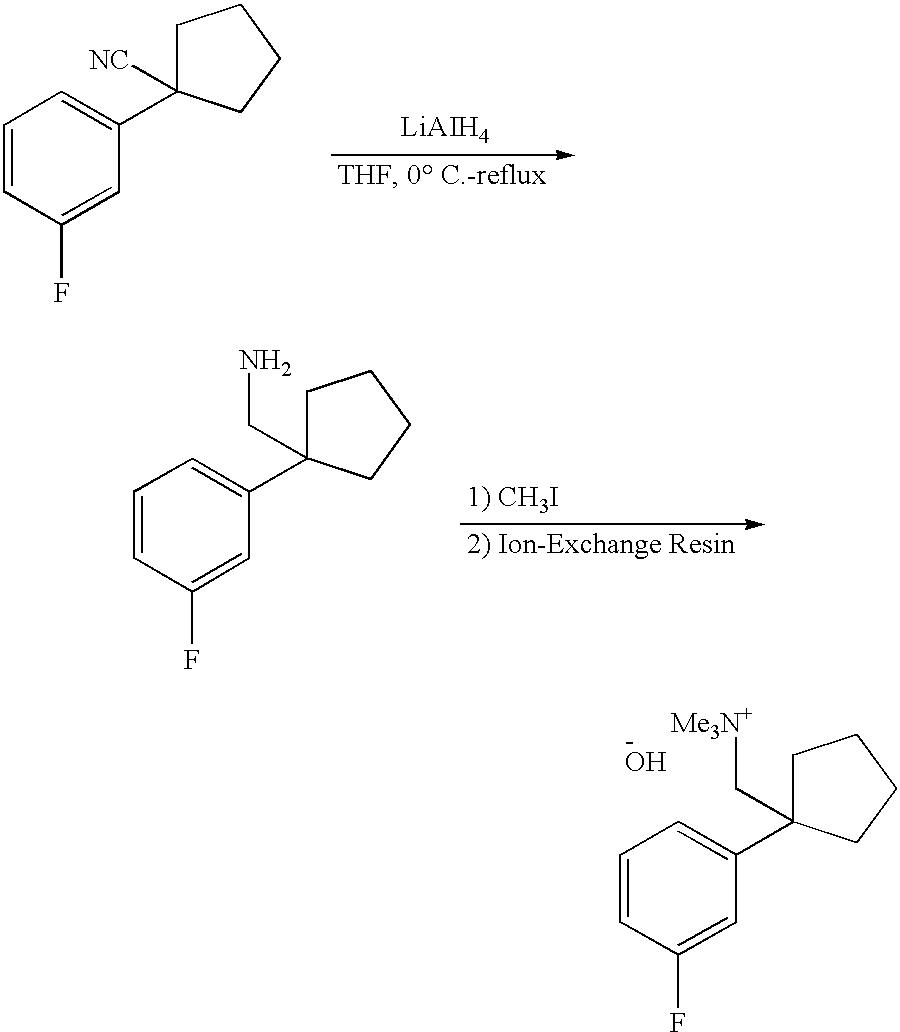 Figure US06475463-20021105-C00004