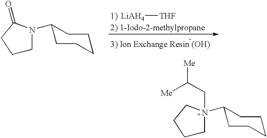 Figure US06475463-20021105-C00006