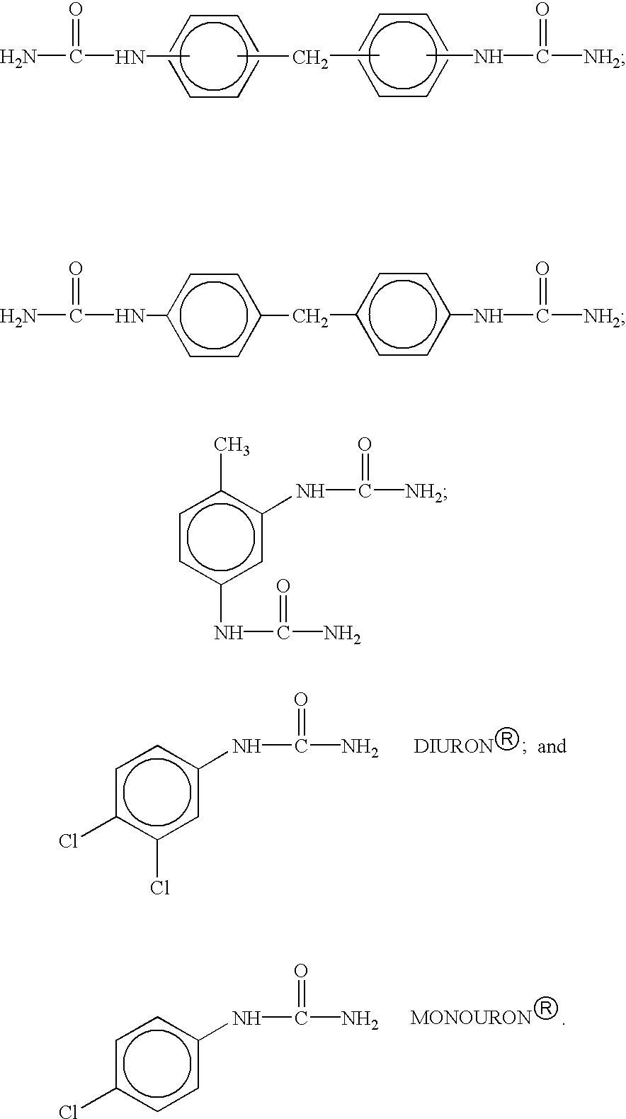 Figure US06475621-20021105-C00006