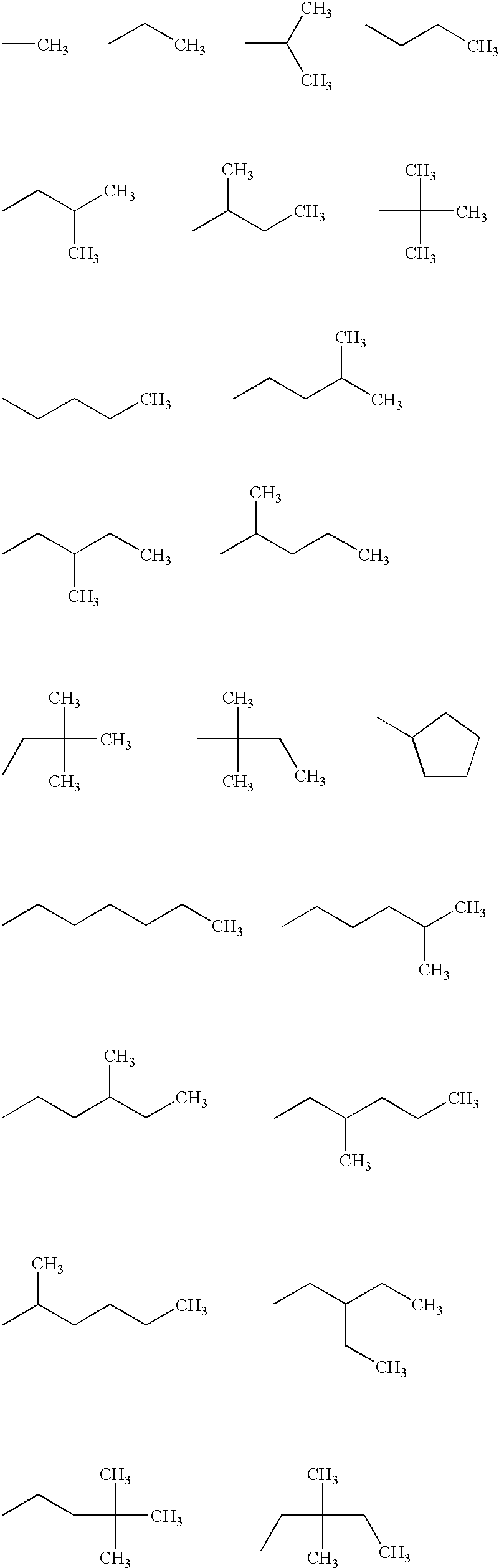 Figure US06476160-20021105-C00007