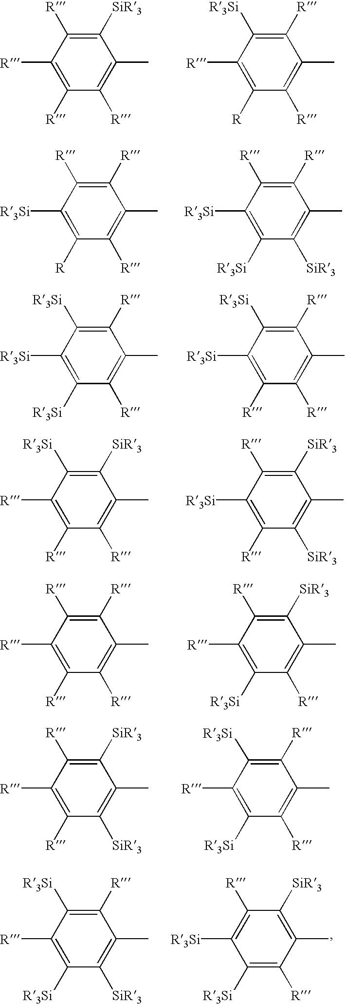 Figure US06476164-20021105-C00001