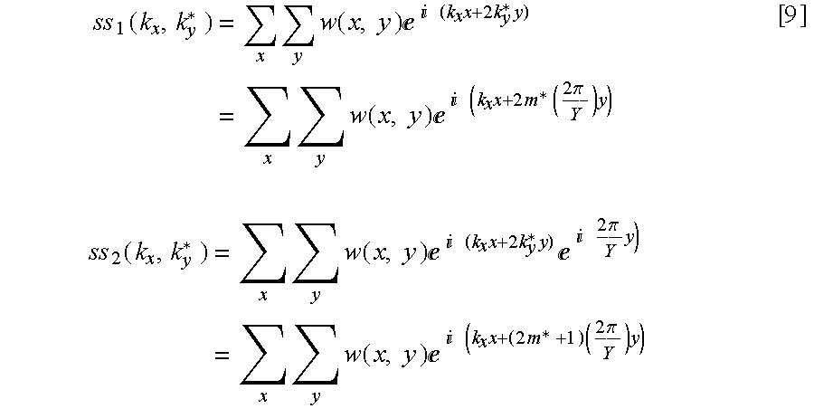 Figure US06476606-20021105-M00009