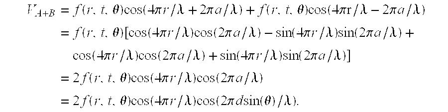 Figure US06476756-20021105-M00001
