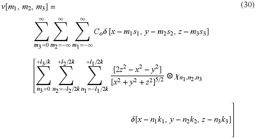Figure US06477398-20021105-M00017
