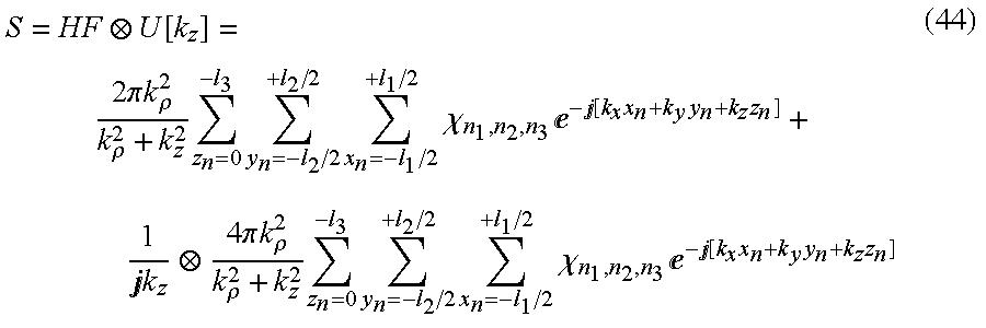 Figure US06477398-20021105-M00025