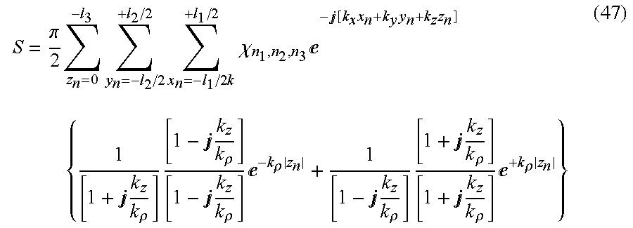 Figure US06477398-20021105-M00028