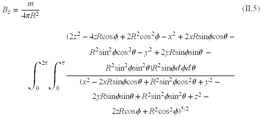 Figure US06477398-20021105-M00068