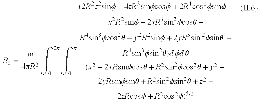 Figure US06477398-20021105-M00069