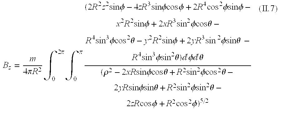 Figure US06477398-20021105-M00070