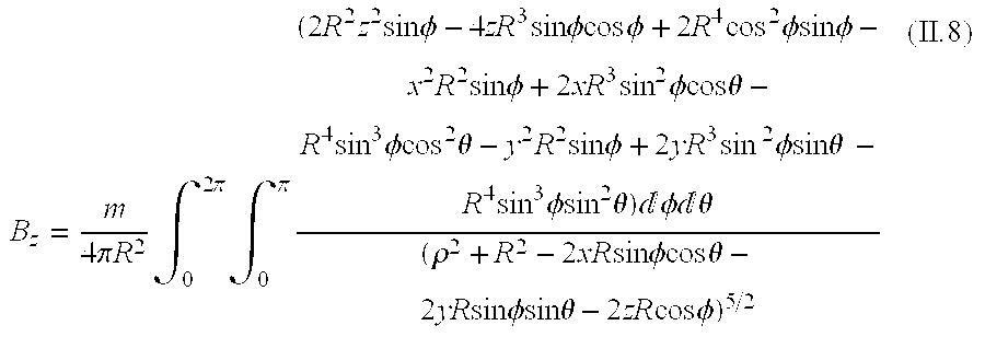 Figure US06477398-20021105-M00071