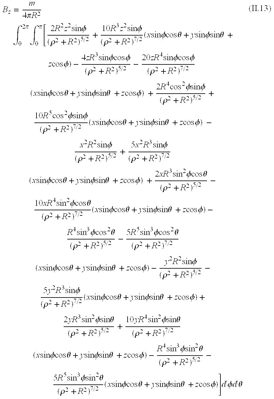 Figure US06477398-20021105-M00073