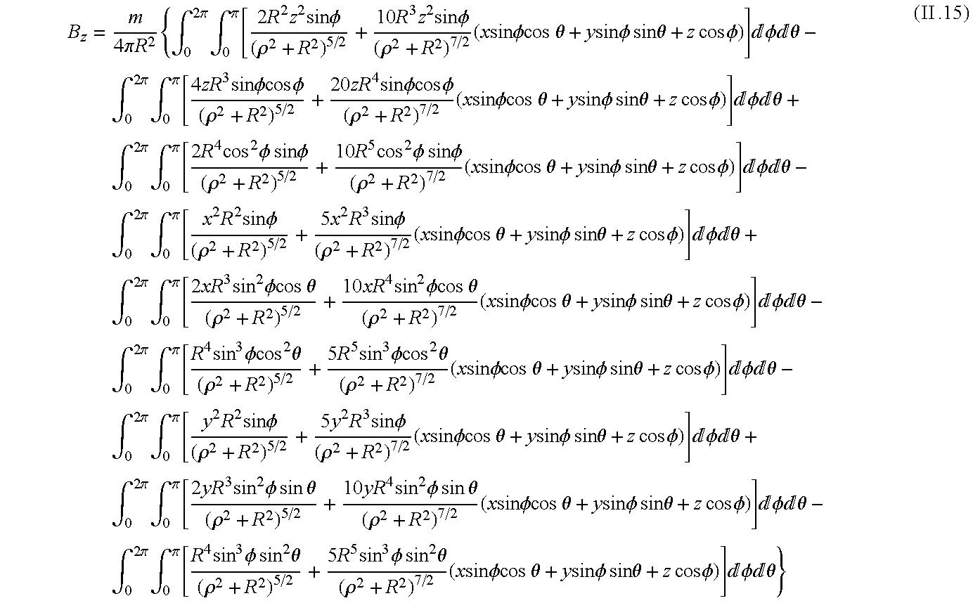 Figure US06477398-20021105-M00074