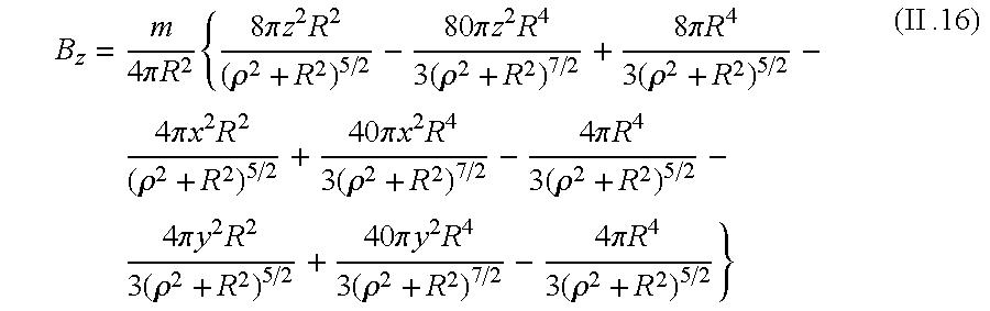 Figure US06477398-20021105-M00075