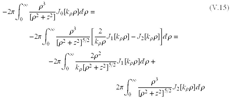 Figure US06477398-20021105-M00104