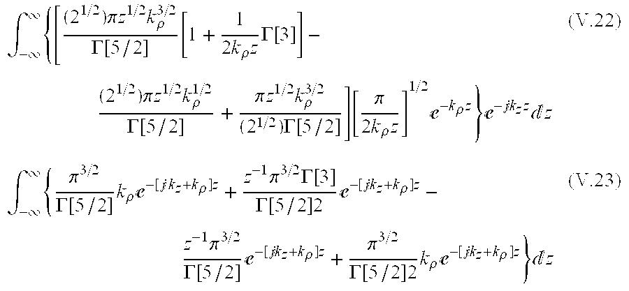 Figure US06477398-20021105-M00111