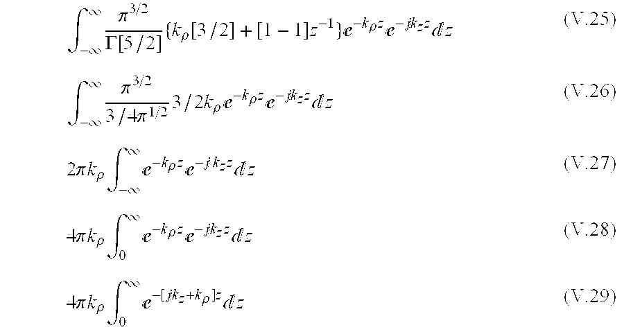 Figure US06477398-20021105-M00113