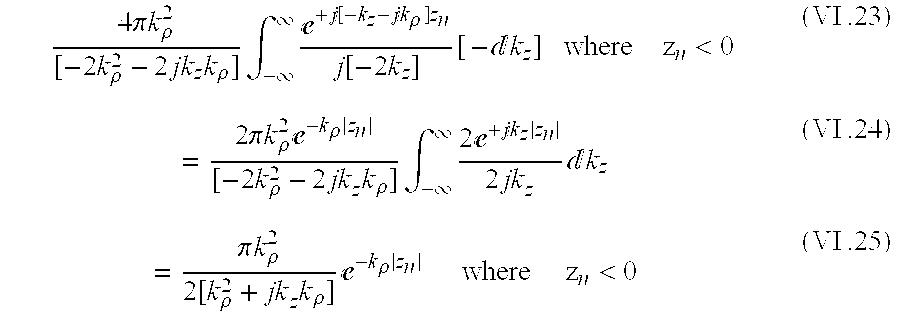 Figure US06477398-20021105-M00137
