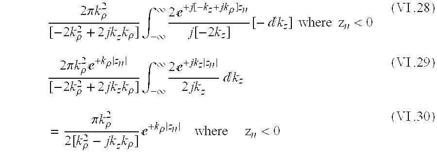 Figure US06477398-20021105-M00139