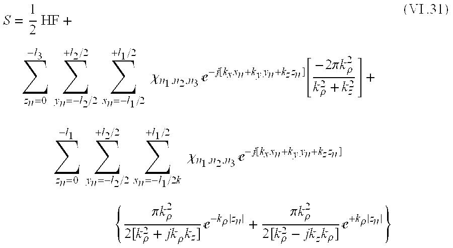 Figure US06477398-20021105-M00140