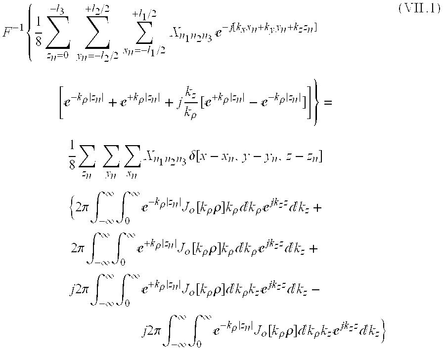 Figure US06477398-20021105-M00141
