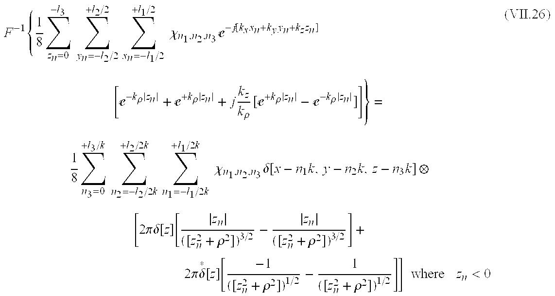Figure US06477398-20021105-M00161