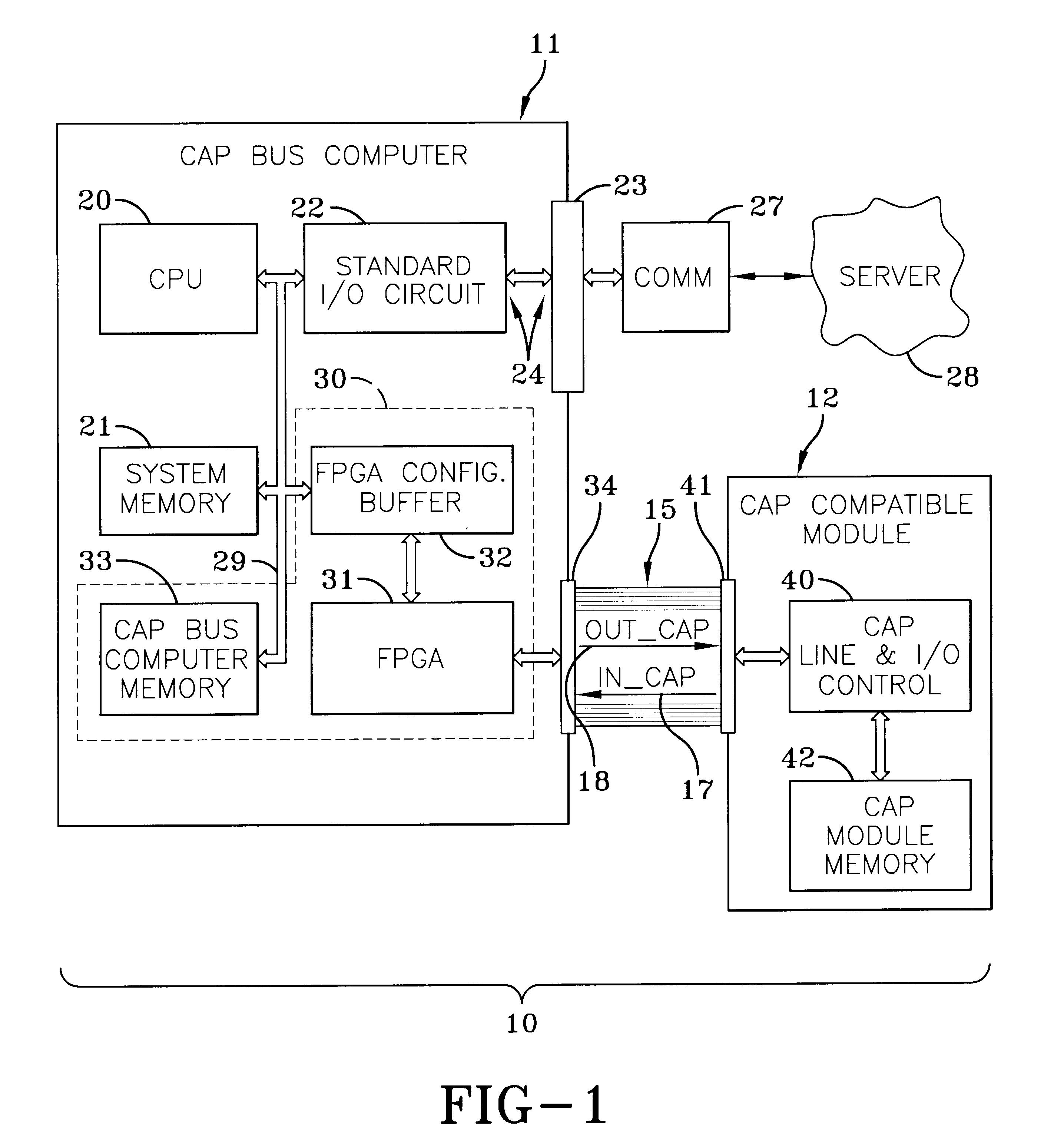 patent us6477611