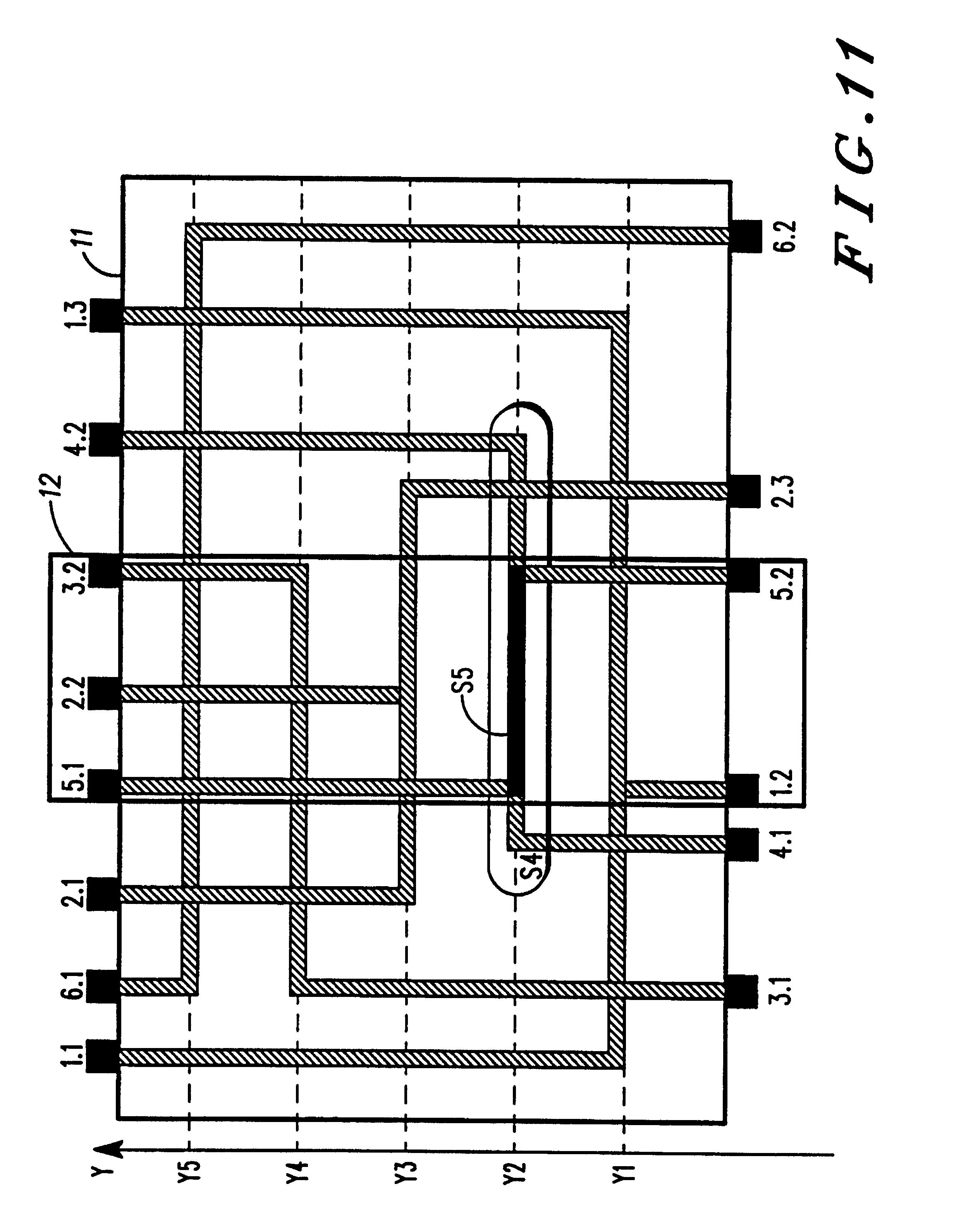 patent us6477692