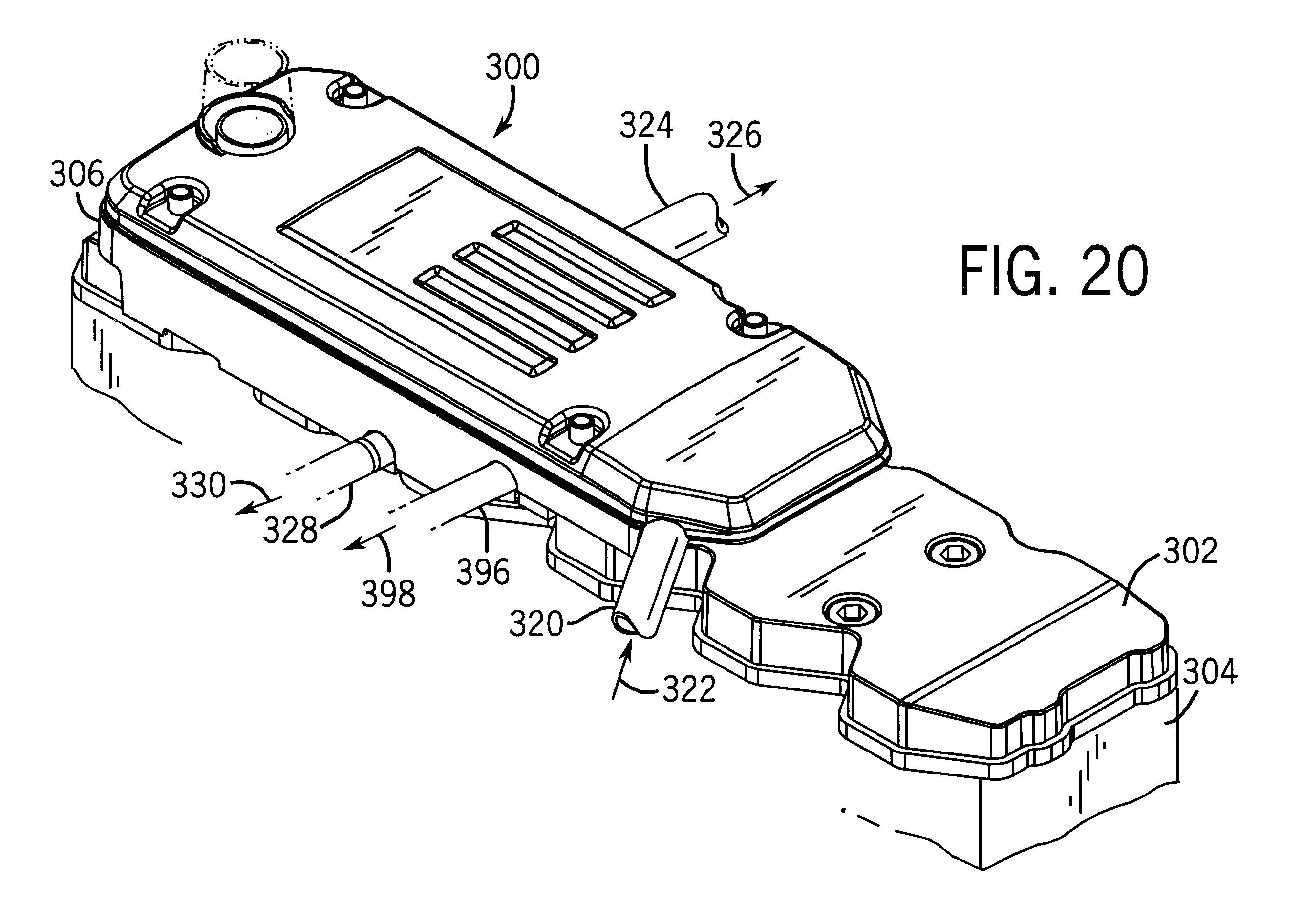 patent us6478018